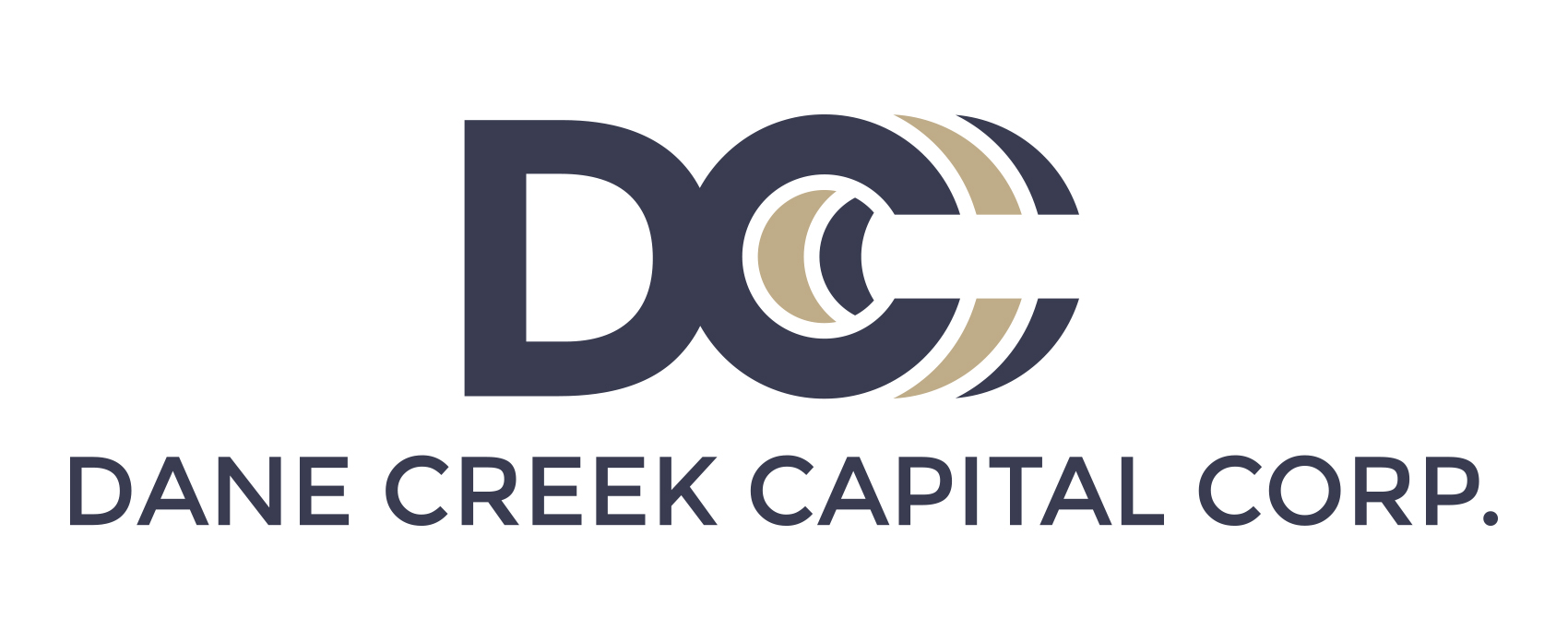 Dane Creek Capital Corp.