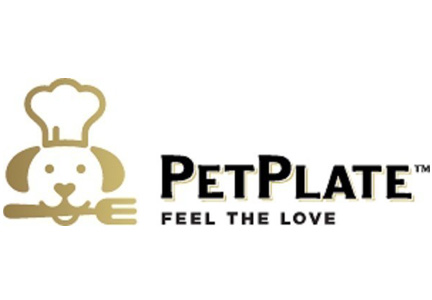 PetPlate kettle cooked meals for dogs